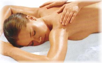 pict formation massage du dos aux huiles essentielles .